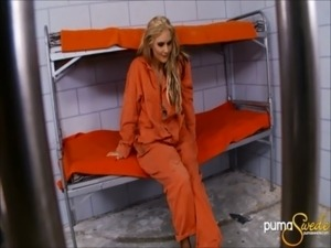 girls prison movie galleries