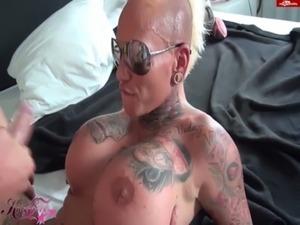 little kitty jumg sex videos