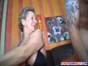 mother son son stripped naked sex