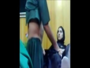 sex arabian girl video