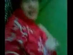 sex video skandal melayu