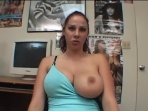 young petite cocksuckers
