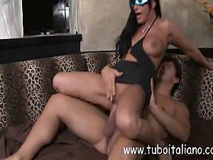 hot italian teen pussy fuck