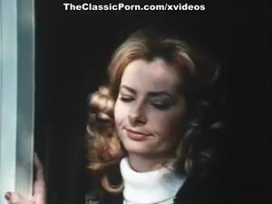 retro anal videos