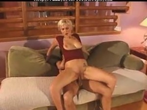 amateur european housewives