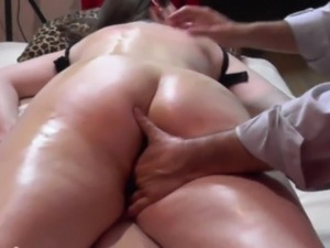 video perfect tits czech