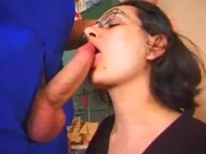 european bubblegum girls porn