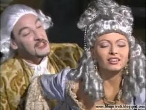italian wife sex vids