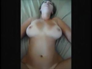 wife pregnant video