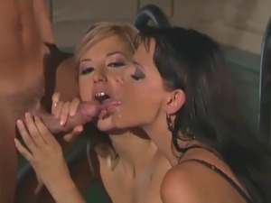 analsex with girl