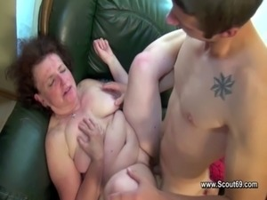 Mother and son sex pics