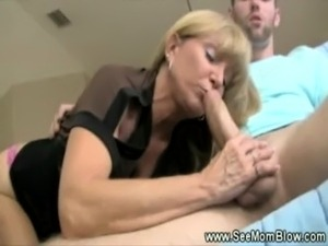 Lesbian mother and daughter porn