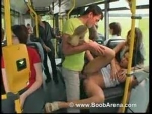 japanese girl molested on bus kaktuz