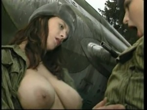 real army wife pictures