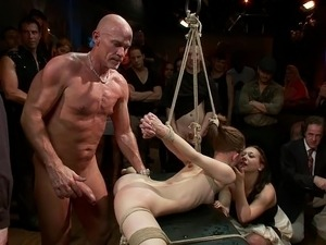 free tied forced porn videos