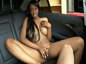 ebony porn reviews