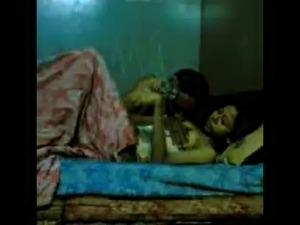 naked malay girl