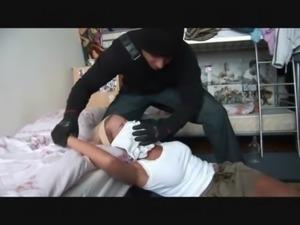 sleeping girls fuck free video