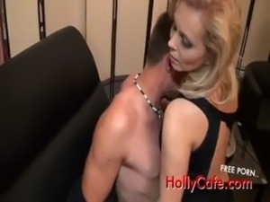sexy mature in church clothes