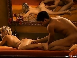 free download erotic video
