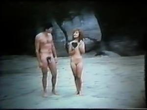 brazil celebrity sex caught on video