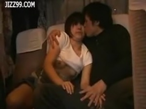 school bus driver sex videos