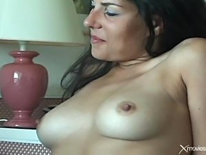ho mallu xxx sex video