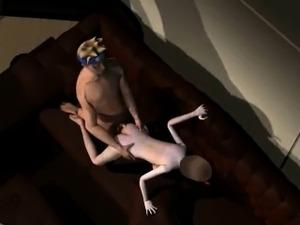 narutos girl form porn