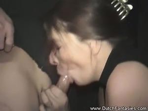 Kinky lesbian porn