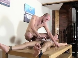 sex girl mistress dom hot young