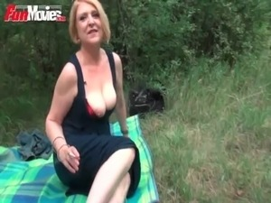 free horney handjob video movies