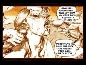 free pics of fetish sex