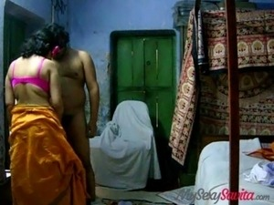 Hot indian bhabhi sex