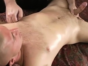 thick muscle cock fucking tight pussy