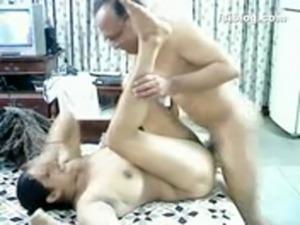 punjabi girl boobs