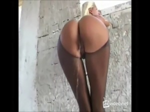 big black ass compilation