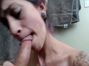 mom seduces boy mature sex porn