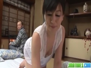 mature japanese adult video