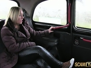 tricked wife into sex
