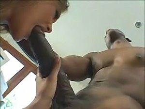 mandingo pornstar vids