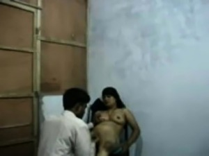 Bangla nude video