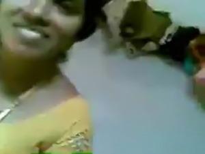 Telugu nude images