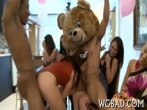 free amature blond sex videos