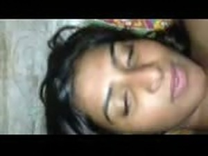 Pakistani girl sex scandal