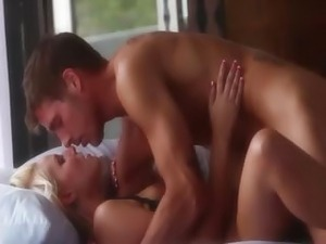 missionary plus sex positions video