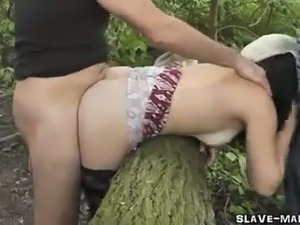pictures of swingers fucking