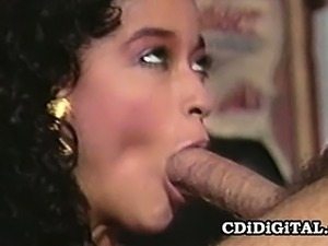 retro contortion sex video