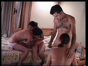 Hot turkish girls
