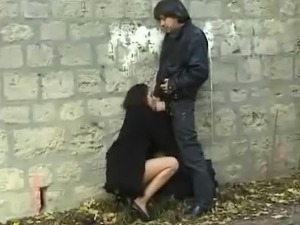 Turkish sex photos