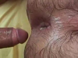 wet arabian pussy